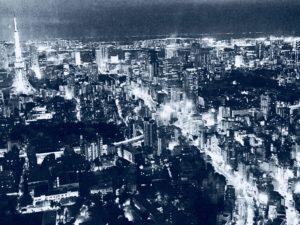 night-tokyo-tower